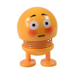 Muñeco Sorpresa Emoji