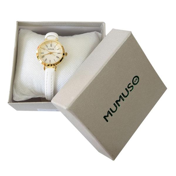 Reloj Para Mujer Ch-2006B