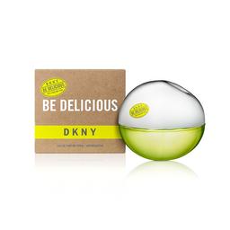 DKNY Be Delicious 30 mL