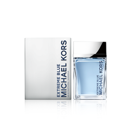 Michael Kors Extreme Blue 120 mL