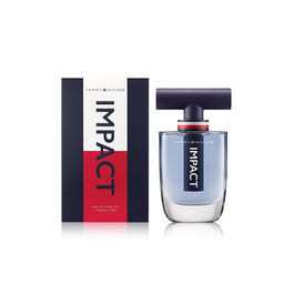 Tommy Impact 100 mL