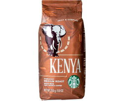 20% Off Kenya 250 grs.