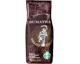 20% Off Sumatra 250 grs.