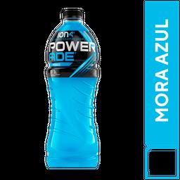 Powerade Mora Azul 1 L
