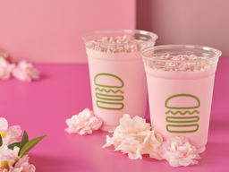 Cherry Blossom de Temporada