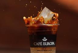 Soda Espresso
