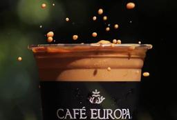 Latte Rocas