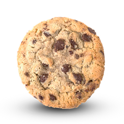 Galleta de Chocolate Chips