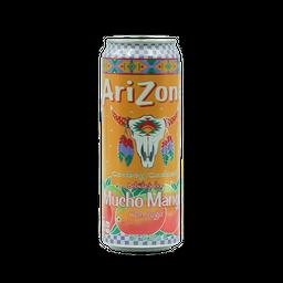 Te sabor mango - Arizona - Lata 680 ml