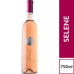 Vino Rosado Selene - Vinos El Cielo  - Botella 750 ml