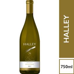 Vino Blanco - Vinos El Cielo  - Botella 750 ml