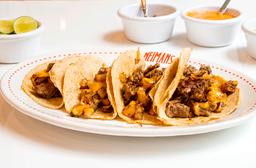 Tacos Neimans