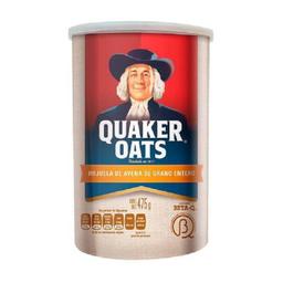 Quaker Avena Hojuelas Natural