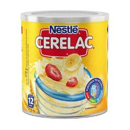 Cereal Cerelac