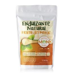 Monk Endulzante Natural De Fruta Del Monje