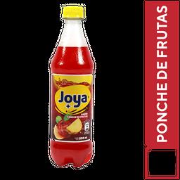 Joya Ponche 500 ml