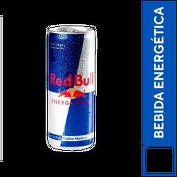 Red Bull de 250 ml