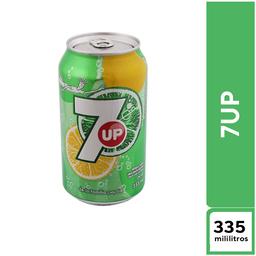 7up 335 ml