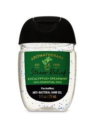 Antibacterial Bath & Body Works Eucalyptus Spearmint 29 mL