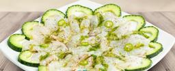 Aguachiles Verdes 150 gr