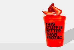 Zero Drink