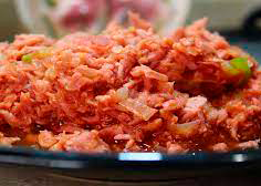 Combo Charola de marlin
