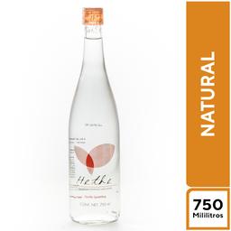 Hethe Natural 750 ml