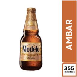 Modelo Ambar 355 ml