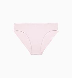 Bikini Clasico CK Underwear Women Invisibles  QF5611-690