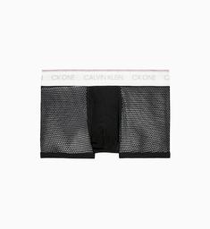 Boxer CK One Underwear Men NB2236-001