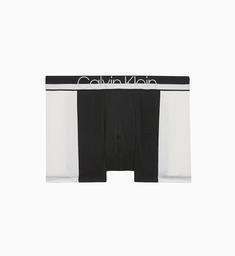 Boxer CK Underwear Men Pieced NB2357-001