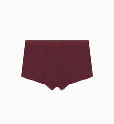 Boxer de Tiro Bajo CK Underwear Men NB1929-971