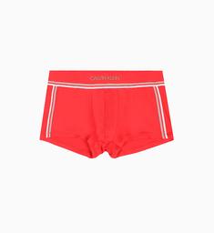 Boxer de Tiro Bajo CK Underwear Men Taping  NB2294-965