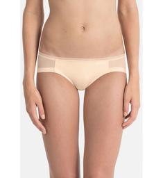 Braguita CK Clasica Sculpted Underwear Women  QF1708D-265