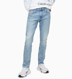 Jeans Slim Men J30J314633-1AA