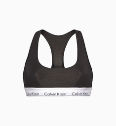 Corpino CK Underwear Women Modern Cotton F3785D-001