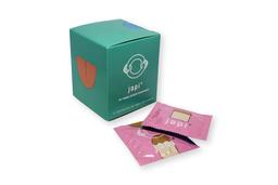 Preservativo Japi Dreamer Kit