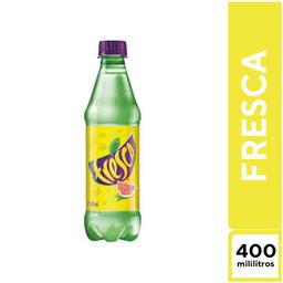 Fresca Toronja 400 ml