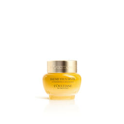 Bálsamo Ojos Immortelle Divine 15 mL