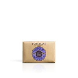 Jabón Karité Lavanda 250 g