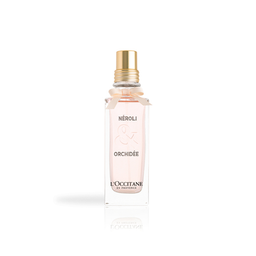 Perfume Neroli & Orquídea 75 mL