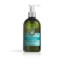 Shampoo Purificador 500 mL