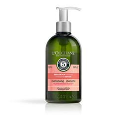 Shampoo Reparador 500 mL