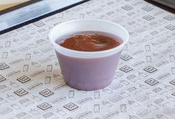 Extra de Salsa BBQ 100 gr