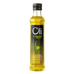 Oli Nutrioli Aceite de Oliva