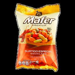 Mafer Semillas Surtidas Enchiladas