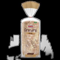Bimbo Pan de Caja Artesano