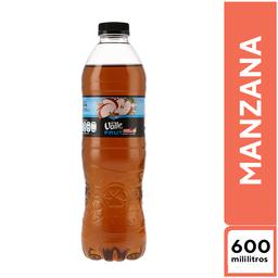 Del Valle Manzana 600 ml