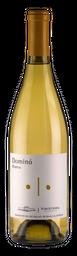Vino Blanco Vinisterra Domino Botella 750 mL