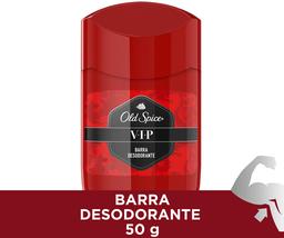 Old Spice Desodorante Vip